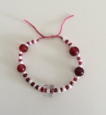 Hand Made Rakhi | photo